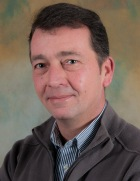 MichelMorandi